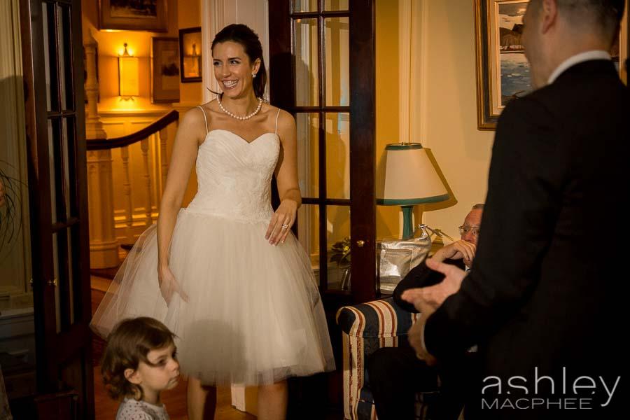 Ashley MacPhee Photography Montreal Wedding (58 of 71).jpg