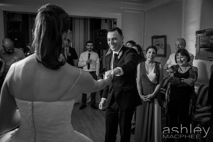 Ashley MacPhee Photography Montreal Wedding (59 of 71).jpg