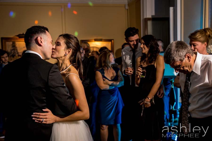 Ashley MacPhee Photography Montreal Wedding (60 of 71).jpg