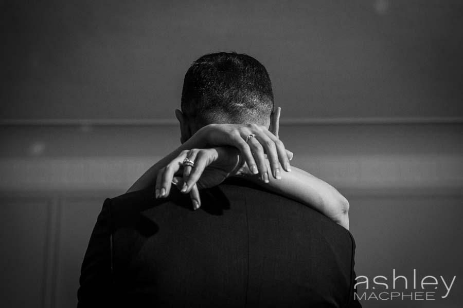 Ashley MacPhee Photography Montreal Wedding (61 of 71).jpg