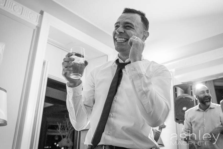 Ashley MacPhee Photography Montreal Wedding (71 of 71).jpg