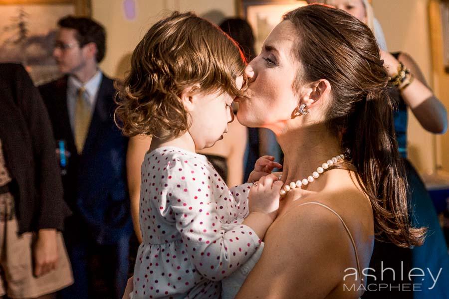 Ashley MacPhee Photography Montreal Wedding (63 of 71).jpg