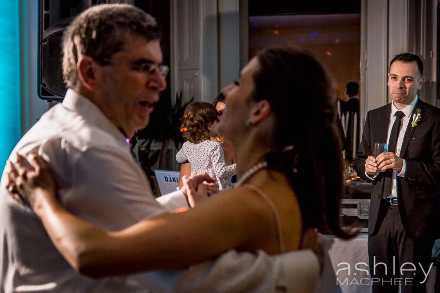 Ashley MacPhee Photography Montreal Wedding (66 of 71).jpg