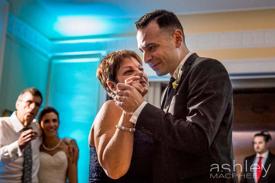 Ashley MacPhee Photography Montreal Wedding (67 of 71).jpg
