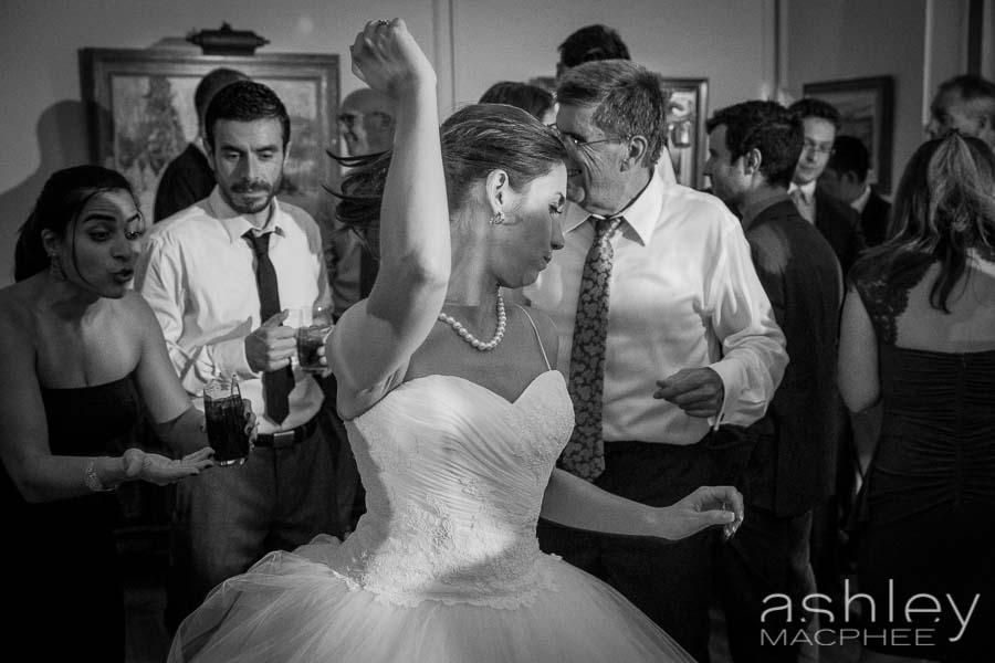 Ashley MacPhee Photography Montreal Wedding (68 of 71).jpg