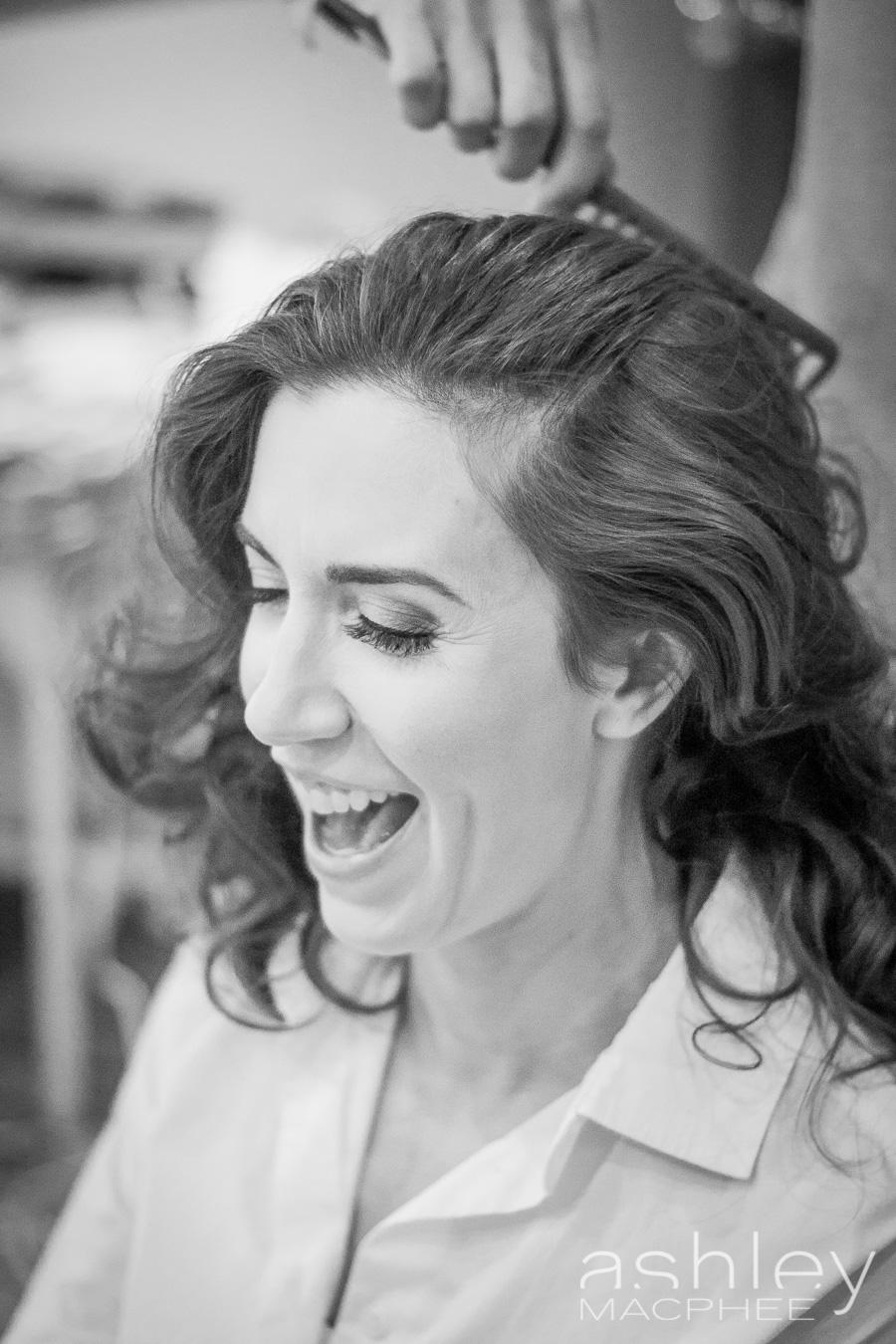 Ashley MacPhee Photography Montreal Wedding (1 of 1).jpg