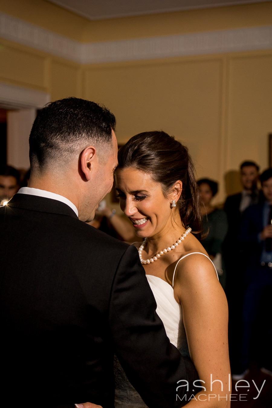 Ashley MacPhee Photography Montreal Wedding (1 of 1)-3.jpg