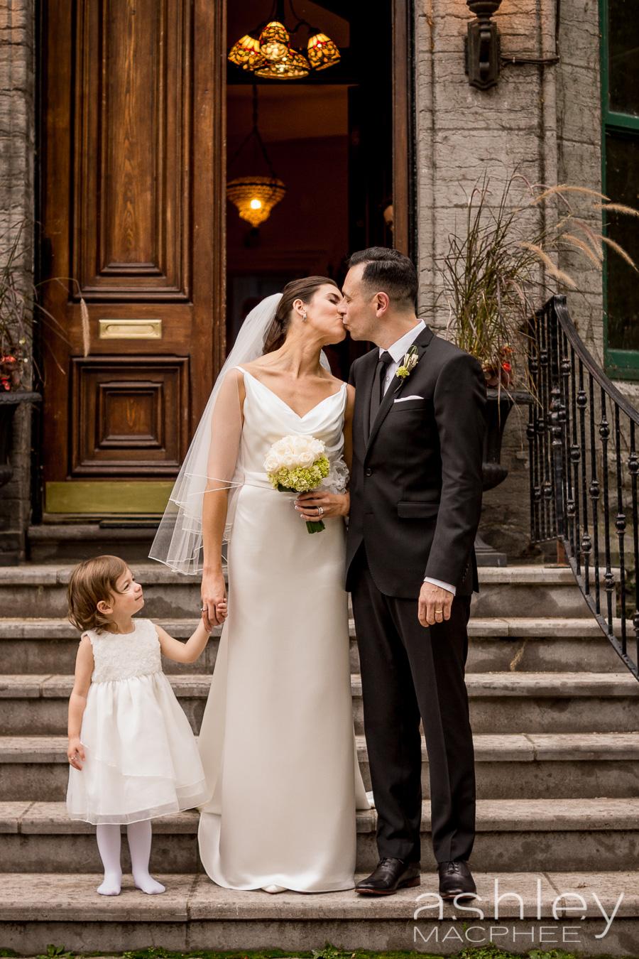 Ashley MacPhee Photography Montreal Wedding (4 of 11).jpg