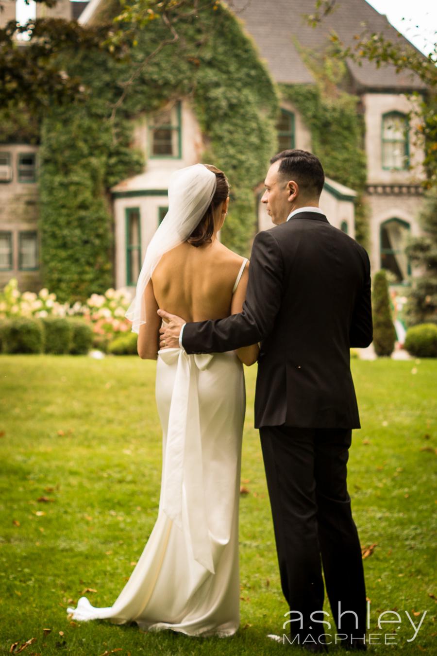 Ashley MacPhee Photography Montreal Wedding (5 of 11).jpg