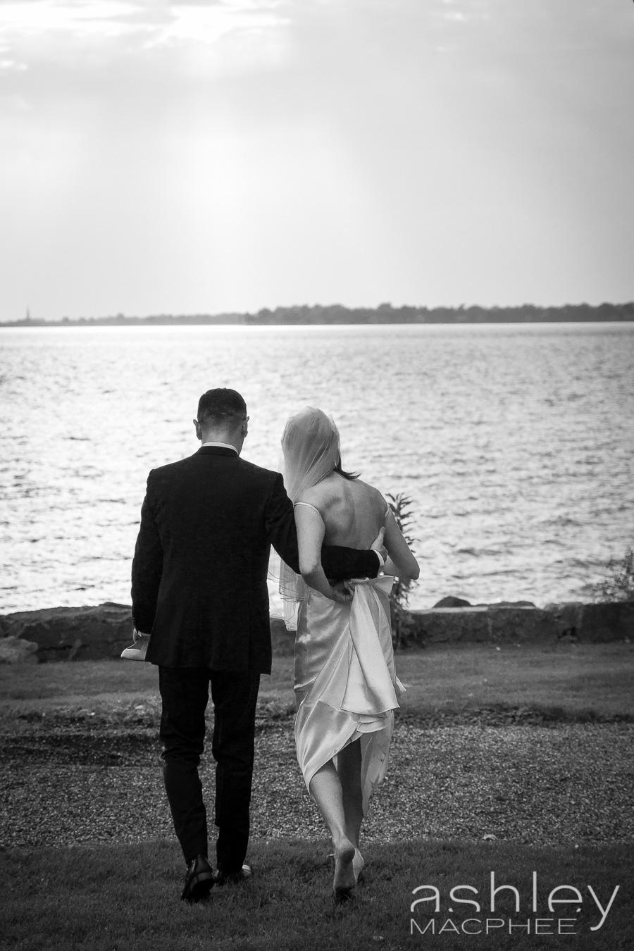 Ashley MacPhee Photography Montreal Wedding (6 of 11).jpg