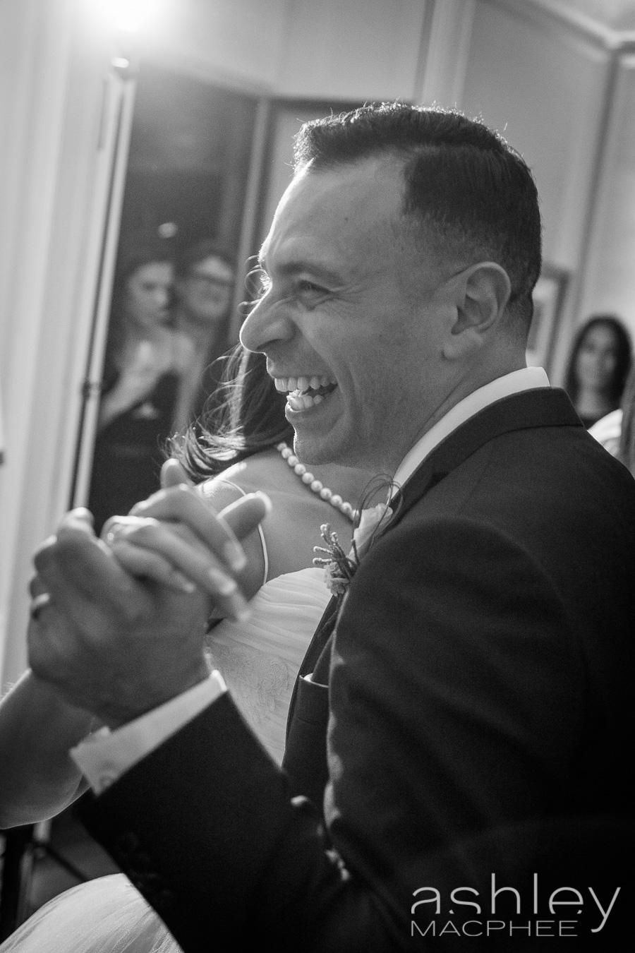 Ashley MacPhee Photography Montreal Wedding (9 of 11).jpg