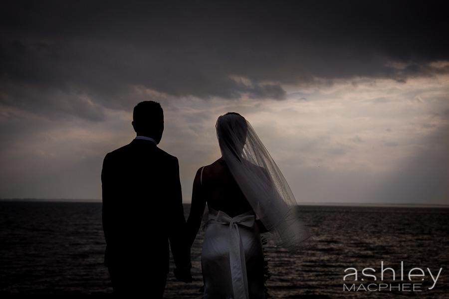 Ashley MacPhee Photography Montreal Wedding (1 of 1)-4.jpg