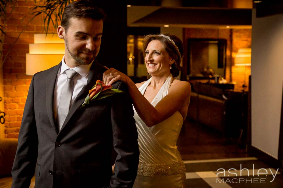 Ashley MacPhee Photography Science Center Wedding Photographer (13 of 68).jpg