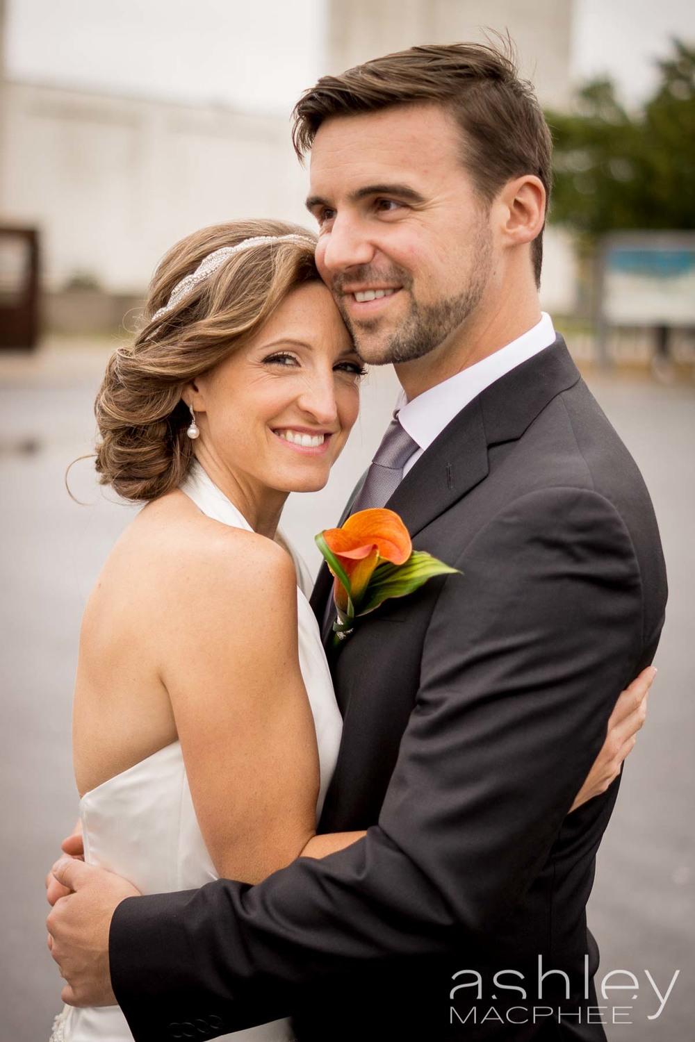 Ashley MacPhee Photography Science CEnter Wedding Photos (5 of 8).jpg