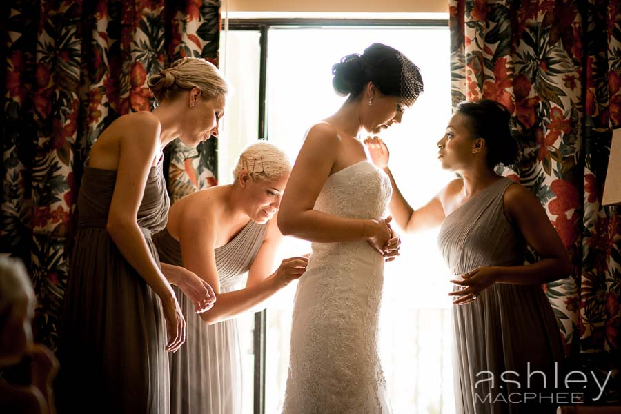 Destination St. Thomas Wedding Photographer (12 of 52).jpg