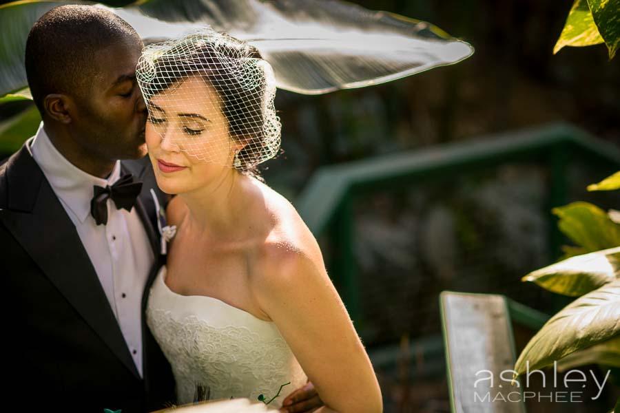 Destination St. Thomas Wedding Photographer (24 of 52).jpg