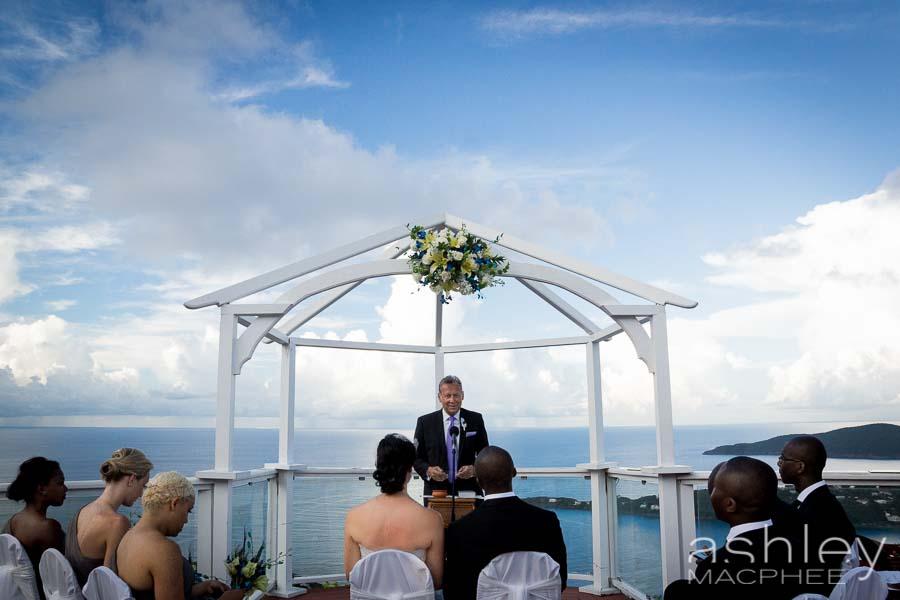 Destination St. Thomas Wedding Photographer (38 of 52).jpg