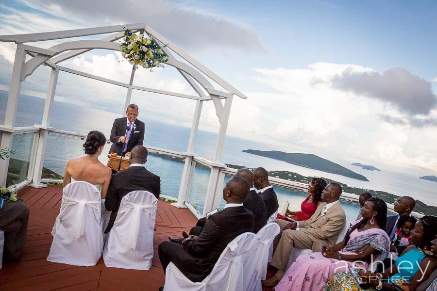 Destination St. Thomas Wedding Photographer (43 of 52).jpg