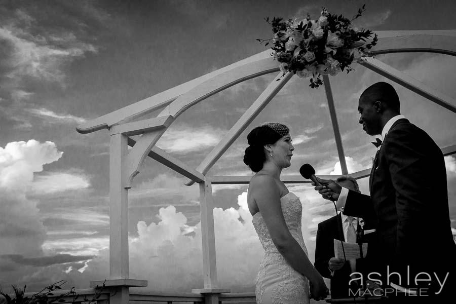 Destination St. Thomas Wedding Photographer (46 of 52).jpg