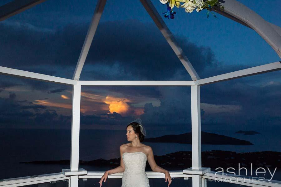 Destination St. Thomas Wedding Photographer (47 of 52).jpg