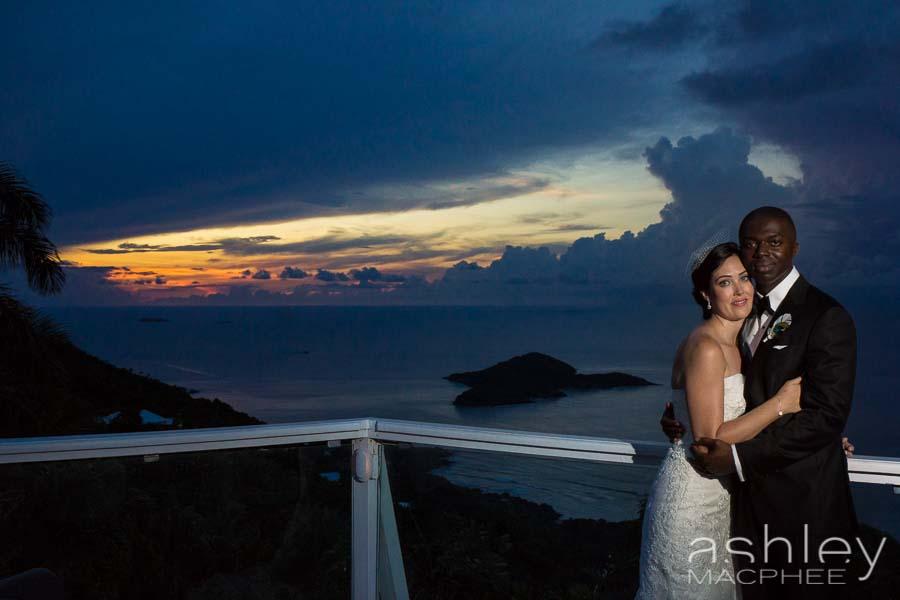 Ashley MacPhee Photography Caribbean Destination Wedding (1 of 1).jpg