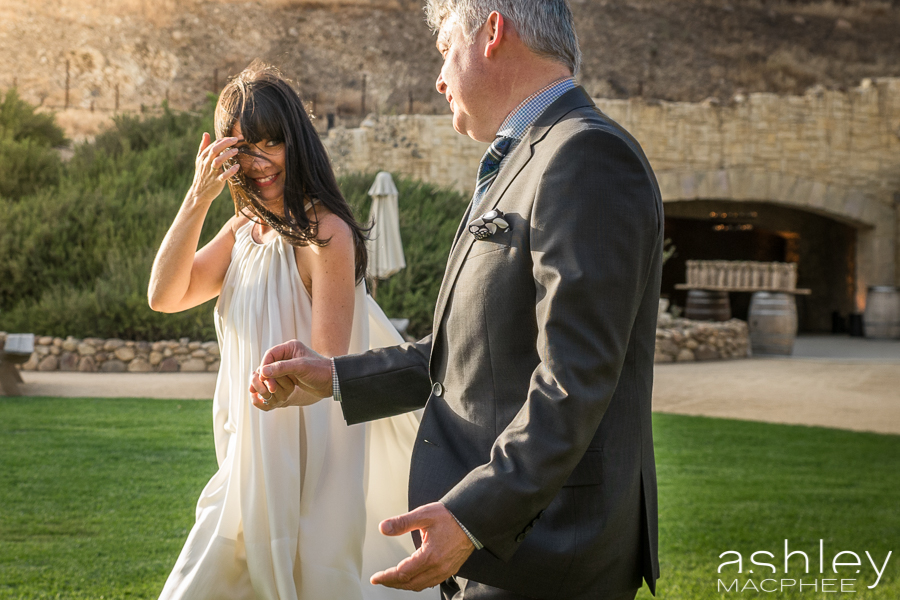 Ashley MacPhee Photography Santa Ynez Sunstone Winery Wedding (12 of 144).jpg