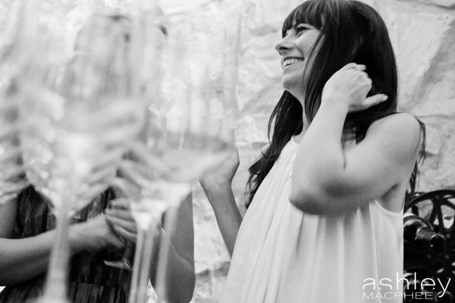 Ashley MacPhee Photography Santa Ynez Sunstone Winery Wedding (18 of 144).jpg