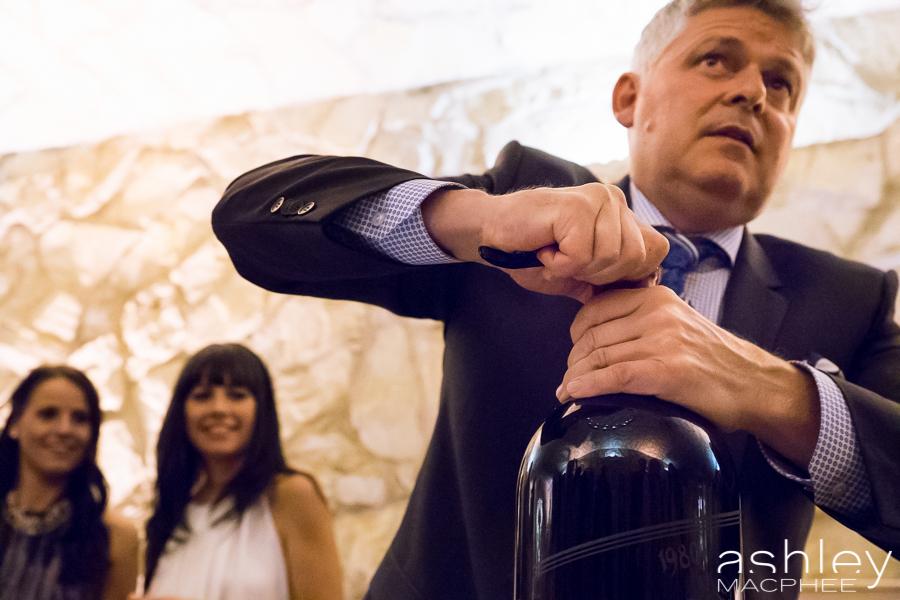 Ashley MacPhee Photography Santa Ynez Sunstone Winery Wedding (19 of 144).jpg