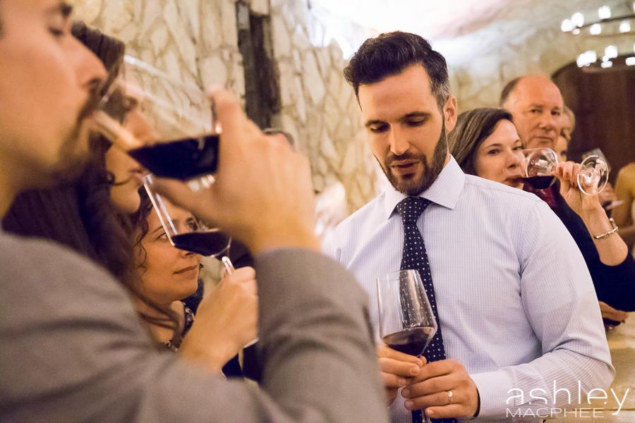 Ashley MacPhee Photography Santa Ynez Sunstone Winery Wedding (26 of 144).jpg