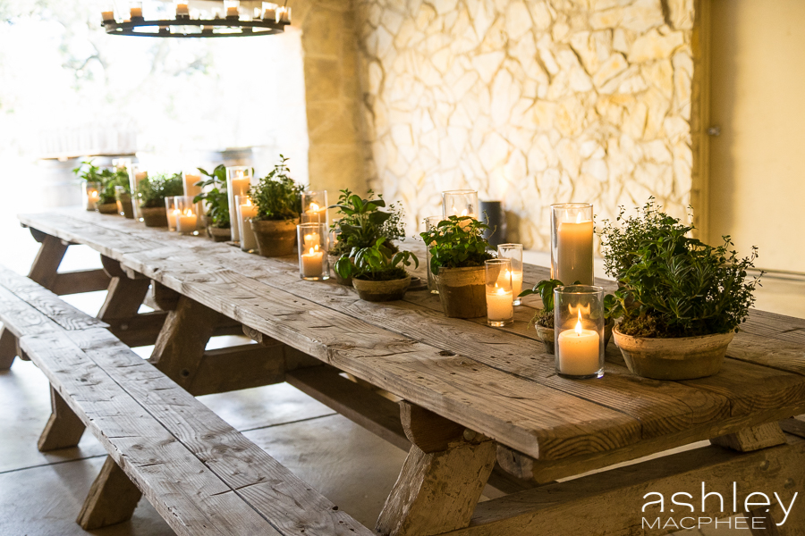 Ashley MacPhee Photography Santa Ynez Sunstone Winery Wedding (2 of 144).jpg