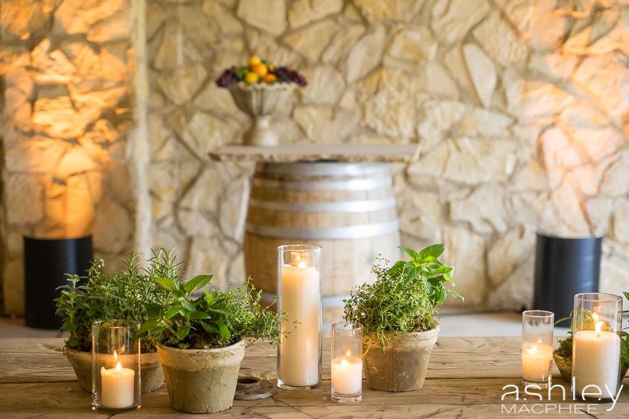 Ashley MacPhee Photography Santa Ynez Sunstone Winery Wedding (5 of 144).jpg