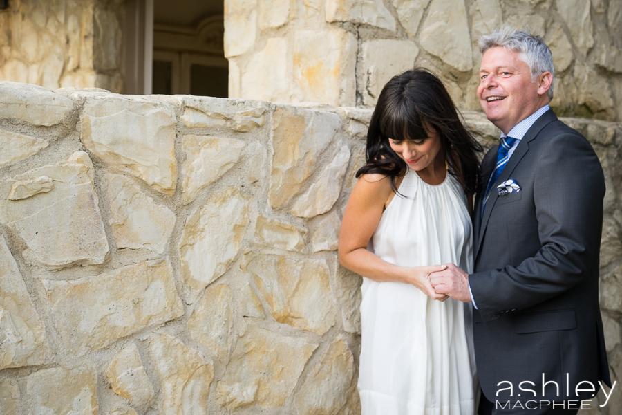 Ashley MacPhee Photography Santa Ynez Sunstone Winery Wedding (9 of 144).jpg