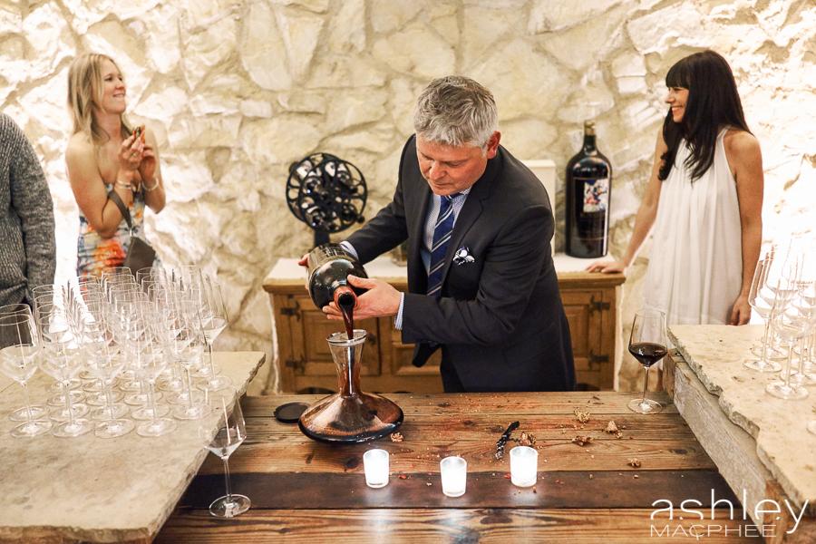 Sunstone Winery Wedding Photographer Montreal Marriage Photography (4 of 4).jpg