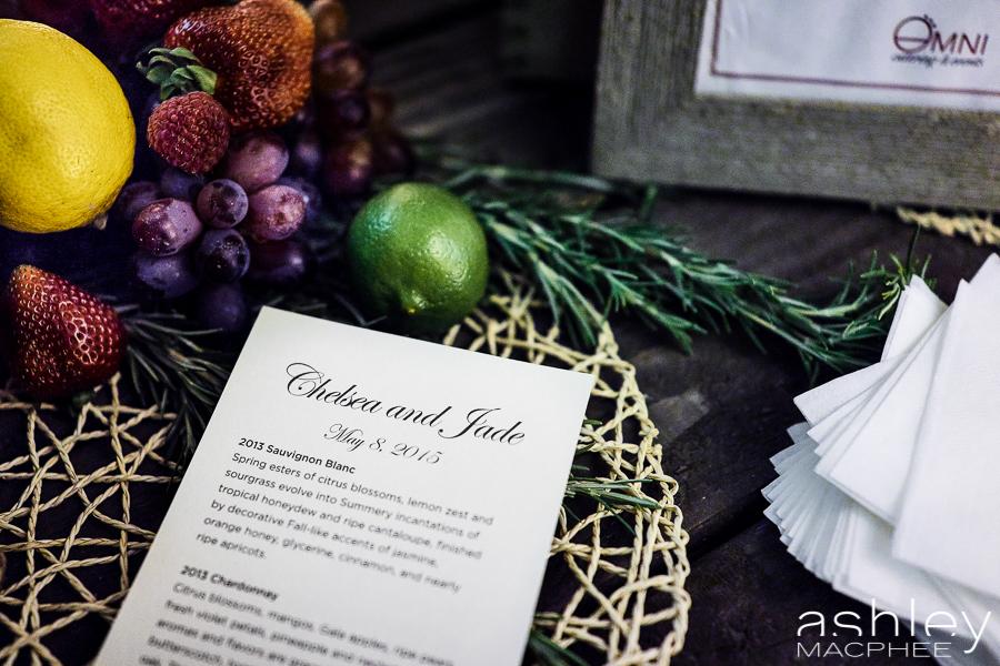 Sunstone Winery Wedding Photographer Montreal Marriage Photography (1 of 4).jpg