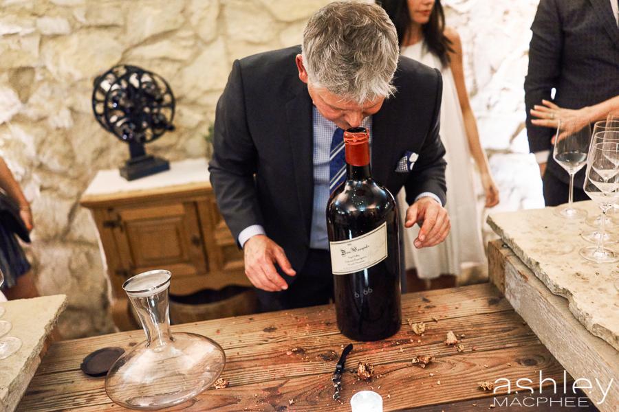 Sunstone Winery Wedding Photographer Montreal Marriage Photography (3 of 4).jpg