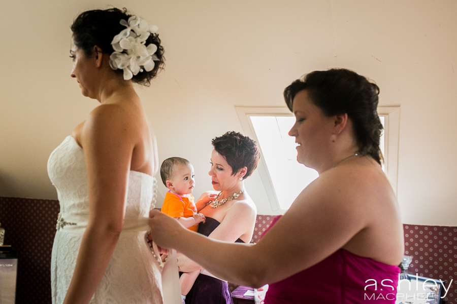 Ashley MacPhee Photography Best Montreal Wedding PHotographer (6 of 65).jpg