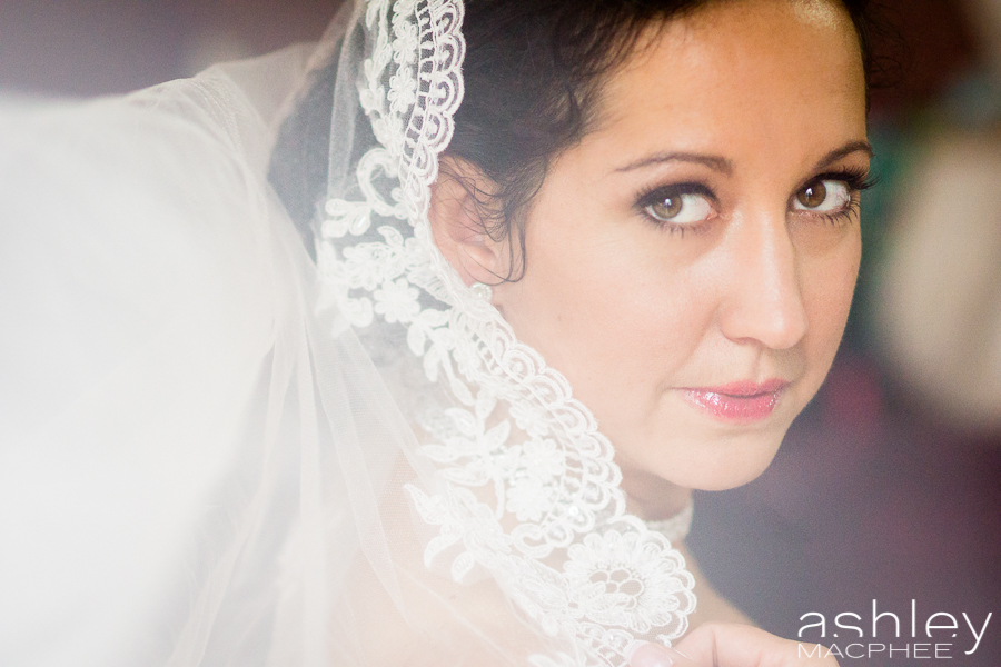Ashley MacPhee Photography Best Montreal Wedding PHotographer (11 of 65).jpg