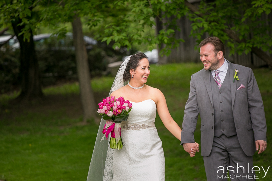 Ashley MacPhee Photography Best Montreal Wedding PHotographer (23 of 65).jpg