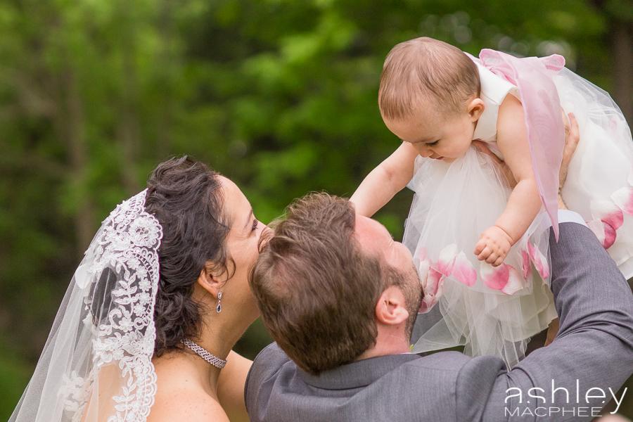 Ashley MacPhee Photography Best Montreal Wedding PHotographer (29 of 65).jpg