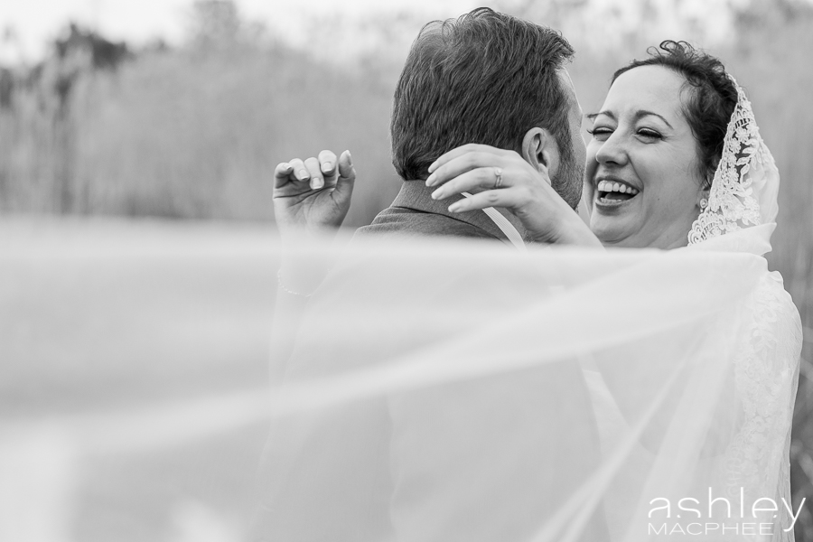 Ashley MacPhee Photography Best Montreal Wedding PHotographer (34 of 65).jpg