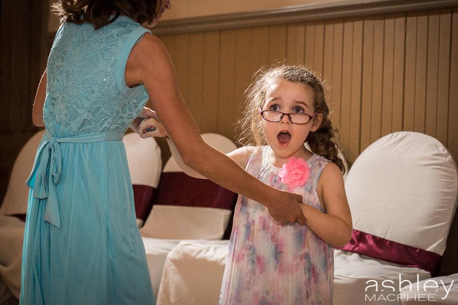 Ashley MacPhee Photography Best Montreal Wedding PHotographer (60 of 65).jpg