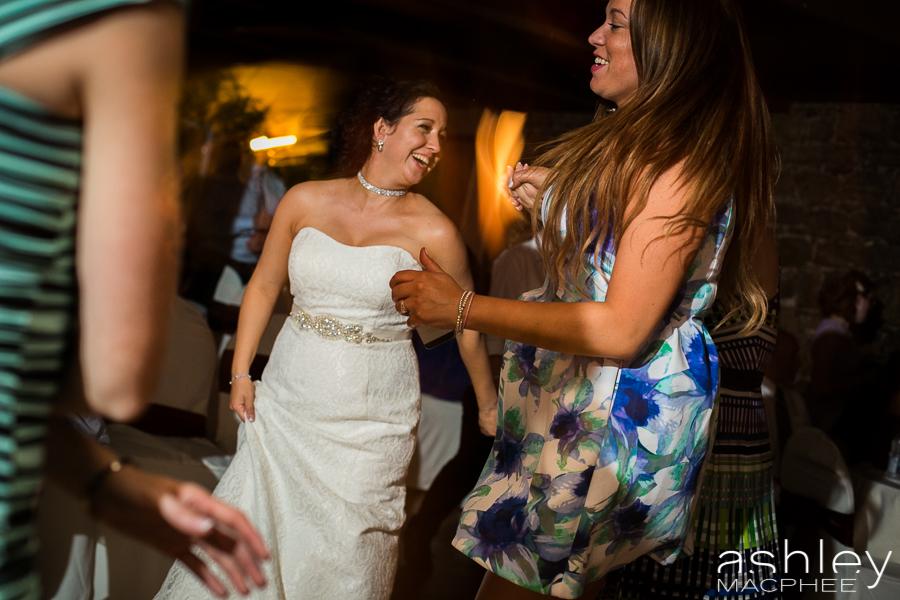 Ashley MacPhee Photography Best Montreal Wedding PHotographer (63 of 65).jpg