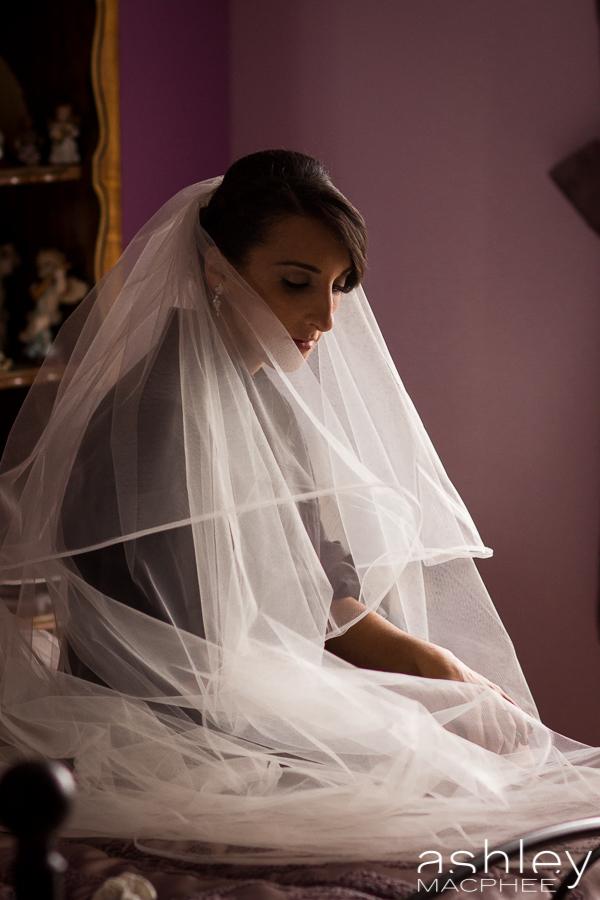 Ashley MacPhee Photography Au Vieux moulin Wedding Photographer (8 of 71).jpg