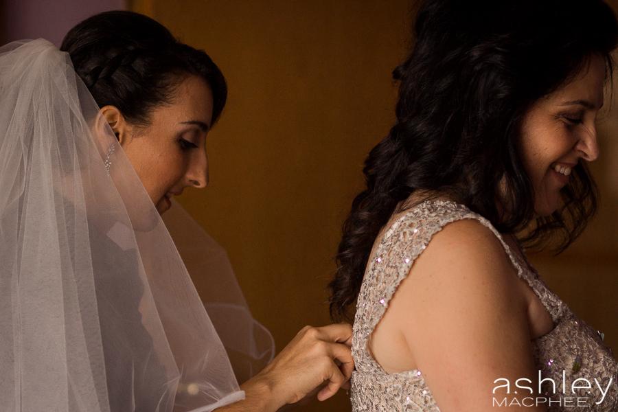 Ashley MacPhee Photography Au Vieux moulin Wedding Photographer (9 of 71).jpg
