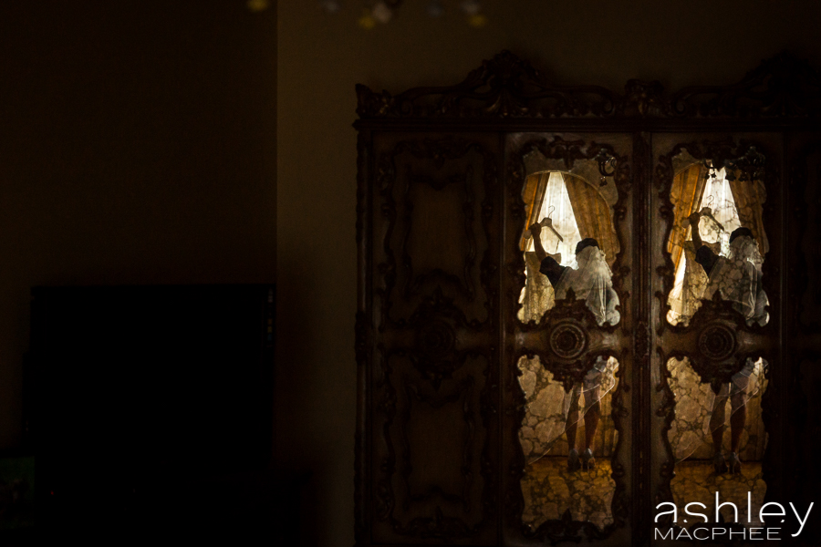 Ashley MacPhee Photography Au Vieux moulin Wedding Photographer (10 of 71).jpg