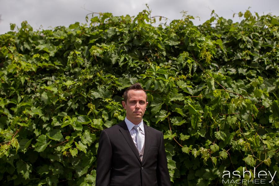 Ashley MacPhee Photography Au Vieux moulin Wedding Photographer (11 of 71).jpg