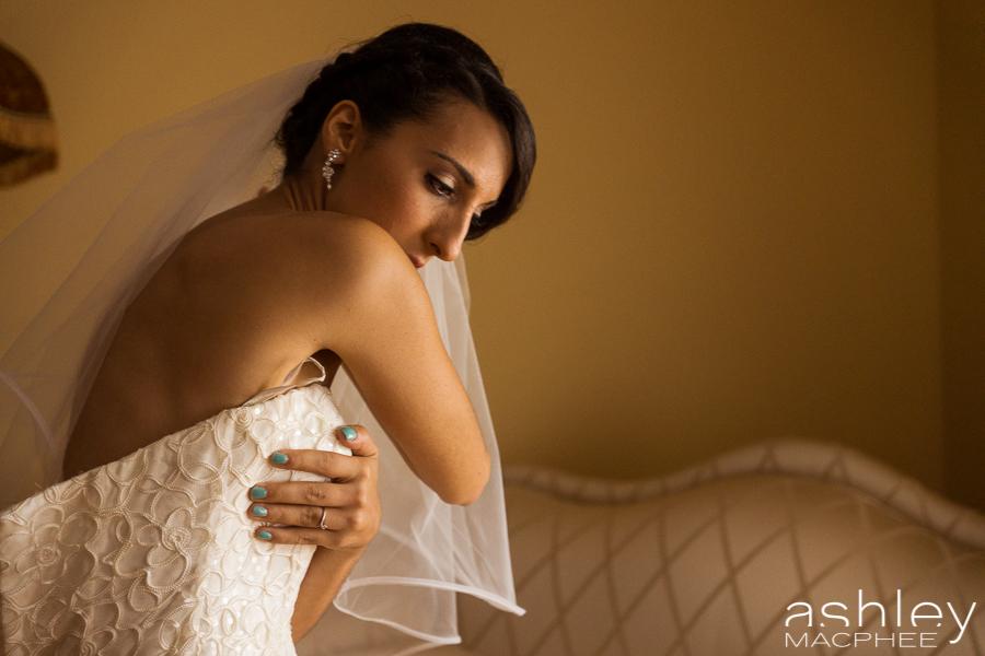 Ashley MacPhee Photography Au Vieux moulin Wedding Photographer (14 of 71).jpg