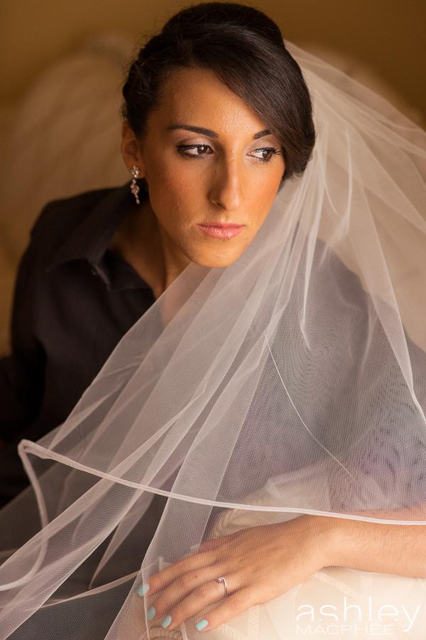 Ashley MacPhee Photography Au Vieux moulin Wedding Photographer (15 of 71).jpg