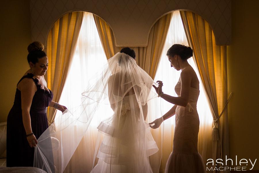 Ashley MacPhee Photography Au Vieux moulin Wedding Photographer (17 of 71).jpg