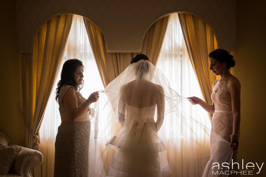 Ashley MacPhee Photography Au Vieux moulin Wedding Photographer (18 of 71).jpg